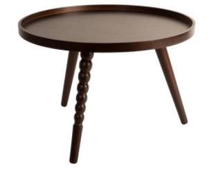 Arabica L Side Table 2200004 C-02-03