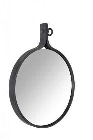 Attractiv Mirror