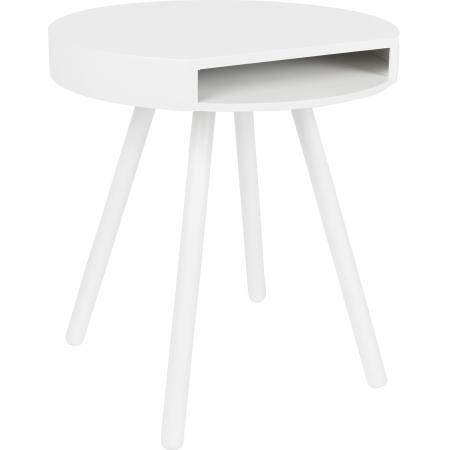 Hide & Seek Side Table 2300021 C-02-03