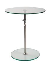 Karena Side Table 4001001 C-02-03